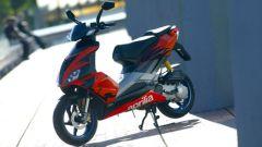 Nuovi incentivi per i ciclomotori - Immagine: 22