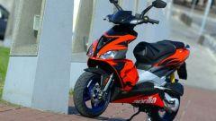 Nuovi incentivi per i ciclomotori - Immagine: 23