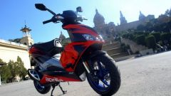 Nuovi incentivi per i ciclomotori - Immagine: 24