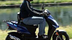 Nuovi incentivi per i ciclomotori - Immagine: 25
