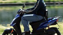 Nuovi incentivi per i ciclomotori - Immagine: 26