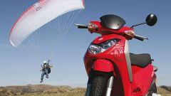 Nuovi incentivi per i ciclomotori - Immagine: 27