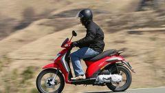 Nuovi incentivi per i ciclomotori - Immagine: 29