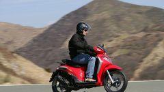 Nuovi incentivi per i ciclomotori - Immagine: 30