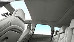 Peugeot 308 SW - Immagine: 53