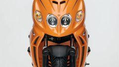 Nuovi incentivi per i ciclomotori - Immagine: 31