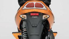 Nuovi incentivi per i ciclomotori - Immagine: 17