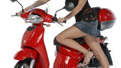 Nuovi incentivi per i ciclomotori - Immagine: 3
