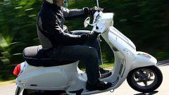 Nuovi incentivi per i ciclomotori - Immagine: 5