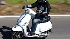 Nuovi incentivi per i ciclomotori - Immagine: 6
