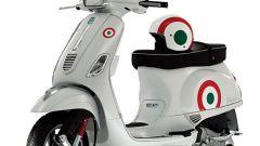 Nuovi incentivi per i ciclomotori - Immagine: 7