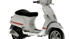 Nuovi incentivi per i ciclomotori - Immagine: 8