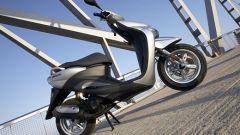 Nuovi incentivi per i ciclomotori - Immagine: 12