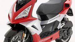 Nuovi incentivi per i ciclomotori - Immagine: 13