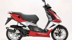 Nuovi incentivi per i ciclomotori - Immagine: 14