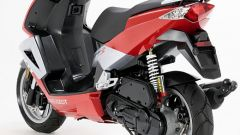 Nuovi incentivi per i ciclomotori - Immagine: 32