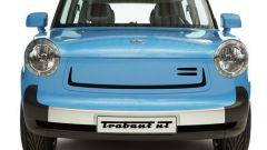 Trabant NT - Immagine: 39