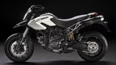 Ducati Hypermotard 796 - Immagine: 4