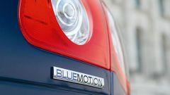 Volkswagen Passat Variant 2.0 TDI BlueMotion - Immagine: 3