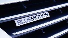 Volkswagen Passat Variant 2.0 TDI BlueMotion - Immagine: 2