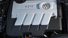 Volkswagen Passat Variant 2.0 TDI BlueMotion - Immagine: 11
