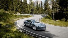 Aston Martin Rapide: 44 nuove foto - Immagine: 11