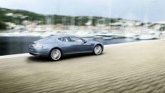 Aston Martin Rapide: 44 nuove foto - Immagine: 13
