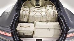 Aston Martin Rapide: 44 nuove foto - Immagine: 28