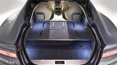 Aston Martin Rapide: 44 nuove foto - Immagine: 29