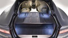 Aston Martin Rapide: 44 nuove foto - Immagine: 30