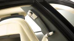 Aston Martin Rapide: 44 nuove foto - Immagine: 37