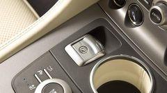 Aston Martin Rapide: 44 nuove foto - Immagine: 40