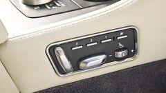 Aston Martin Rapide: 44 nuove foto - Immagine: 42