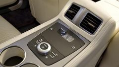 Aston Martin Rapide: 44 nuove foto - Immagine: 43
