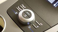 Aston Martin Rapide: 44 nuove foto - Immagine: 44