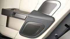 Aston Martin Rapide: 44 nuove foto - Immagine: 45