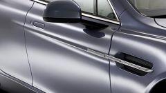 Aston Martin Rapide: 44 nuove foto - Immagine: 52