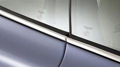 Aston Martin Rapide: 44 nuove foto - Immagine: 53
