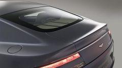 Aston Martin Rapide: 44 nuove foto - Immagine: 55