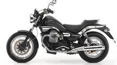 Moto Guzzi Aquila Nera - Immagine: 7