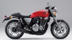 Honda CB 1100 - Immagine: 3