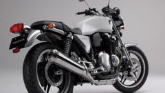 Honda CB 1100 - Immagine: 6