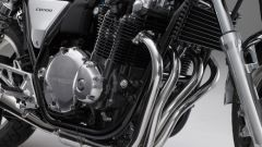 Honda CB 1100 - Immagine: 7