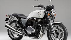 Honda CB 1100 - Immagine: 9