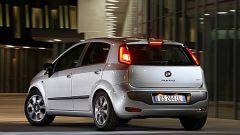 Fiat Punto Evo - Immagine: 13