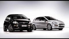 Fiat Punto Evo - Immagine: 29