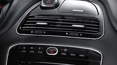 Fiat Punto Evo - Immagine: 35