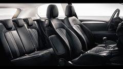 Fiat Punto Evo - Immagine: 40