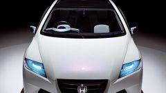 Honda CR-Z Concept II - Immagine: 14