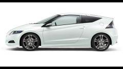 Honda CR-Z Concept II - Immagine: 9